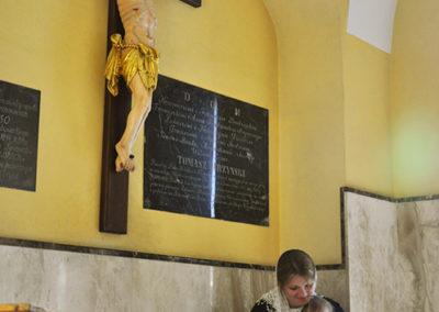 liturgia_tradicamp2019 (6)