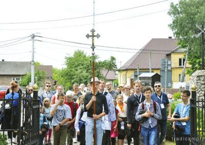 liturgia_tradicamp2019 (62)