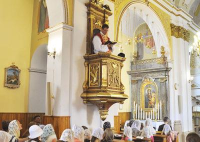liturgia_tradicamp2019 (65)