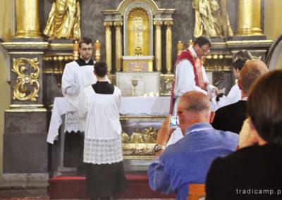 liturgia_tradicamp2019 (66)