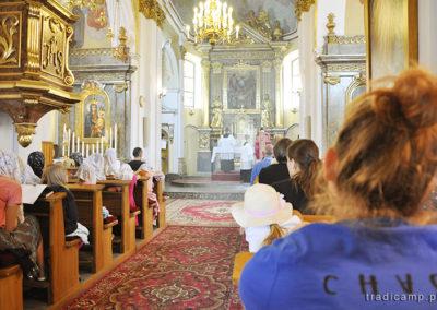 liturgia_tradicamp2019 (67)