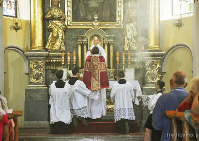 liturgia_tradicamp2019 (68)