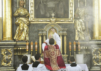 liturgia_tradicamp2019 (69)