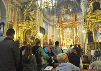 liturgia_tradicamp2019 (7)