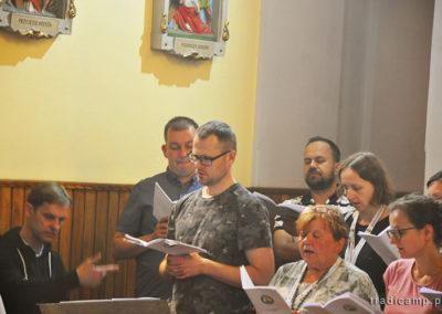 liturgia_tradicamp2019 (70)