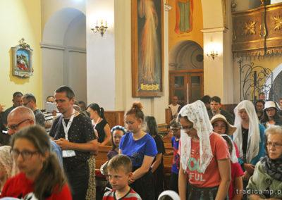 liturgia_tradicamp2019 (71)