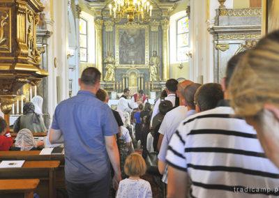 liturgia_tradicamp2019 (72)