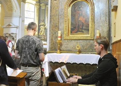 liturgia_tradicamp2019 (74)