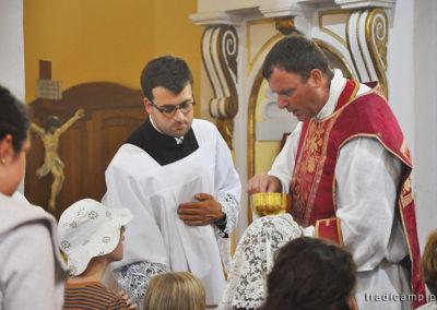 liturgia_tradicamp2019 (76)