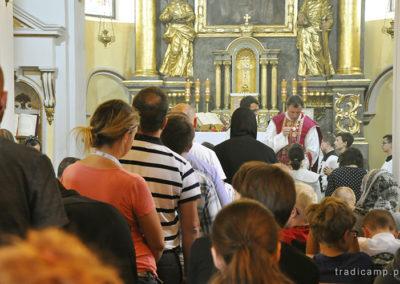 liturgia_tradicamp2019 (77)