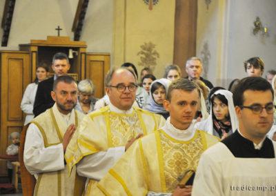 liturgia_tradicamp2019 (79)