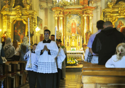 liturgia_tradicamp2019 (8)