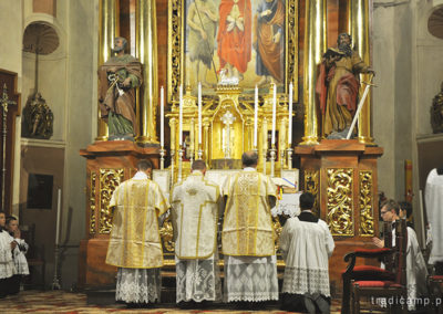 liturgia_tradicamp2019 (80)