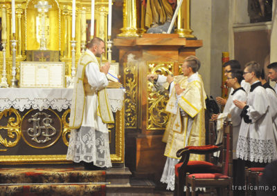 liturgia_tradicamp2019 (81)