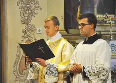 liturgia_tradicamp2019 (82)