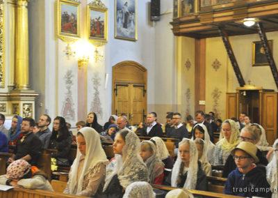 liturgia_tradicamp2019 (83)