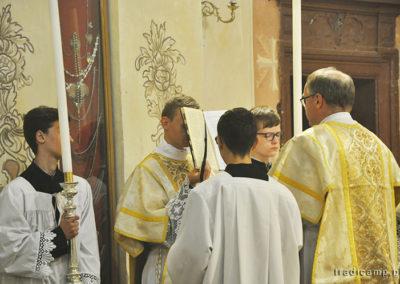 liturgia_tradicamp2019 (84)