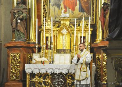 liturgia_tradicamp2019 (85)