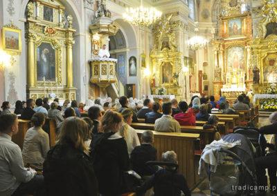 liturgia_tradicamp2019 (86)