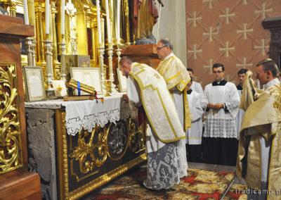 liturgia_tradicamp2019 (88)