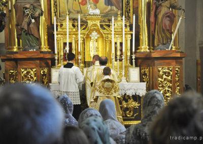 liturgia_tradicamp2019 (89)