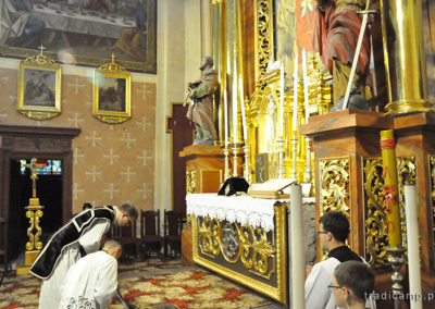 liturgia_tradicamp2019 (9)