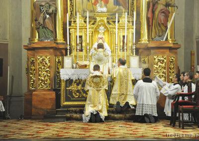 liturgia_tradicamp2019 (90)
