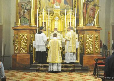 liturgia_tradicamp2019 (91)