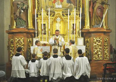 liturgia_tradicamp2019 (92)
