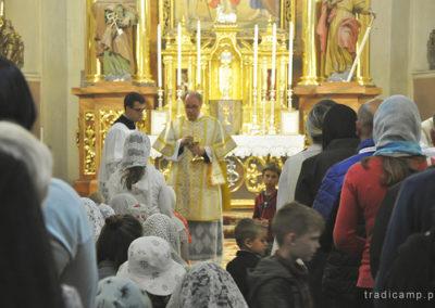 liturgia_tradicamp2019 (93)