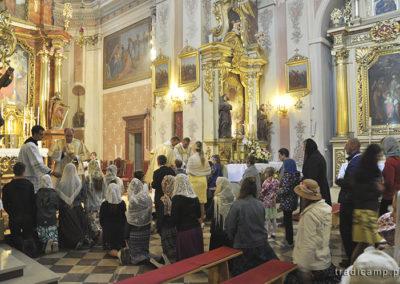 liturgia_tradicamp2019 (94)
