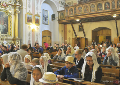 liturgia_tradicamp2019 (96)