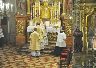 liturgia_tradicamp2019 (98)