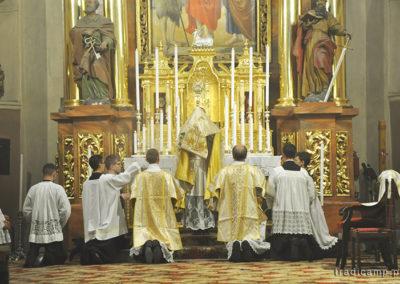 liturgia_tradicamp2019 (99)